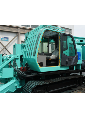 Piling Machines Piling Tools Accessories Geotechnical Equipments